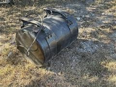 Peterbilt 80 Gal Fuel Tank
