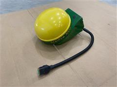 John Deere Starfire 3000 GPS Receiver
