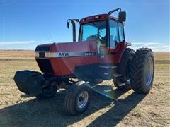 1997 Case IH 8910 2WD Tractor