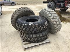 Goodyear 14.00-20 Tires