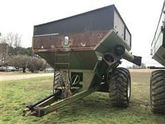 Brent GC774 Grain Cart
