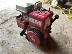 Briggs & Stratton Quiet Power 5 HP Engine