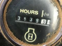 HoursMeter