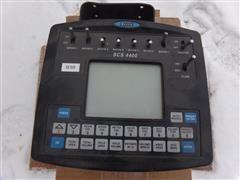 Raven SCS 4400 Monitor