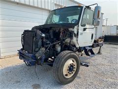 2006 International 4400 Truck Tractor