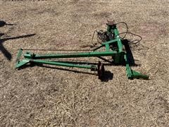 Great Plains Drill Hydraulic Folding Marker