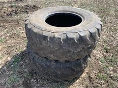 Mitas 405/70R20 Tires