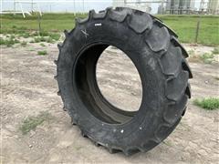 Continental 540/65R34 Tire
