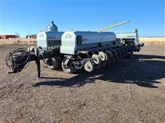 CrustBuster 4745 Grain Drill