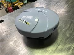 Ag Leader GPS 2500 Antenna-L1/L2