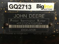 3C31E510-C926-4D08-B6AD-47DD6638A641.jpeg