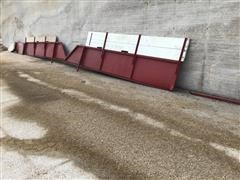 Spread-All TR-22 Silage Extension Kit